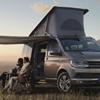 Stienstra Caravans - Camper afbeelding